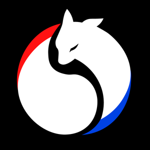LegitKorea Logo