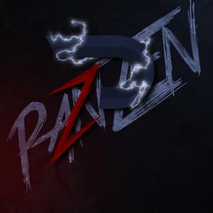 PanZenTV