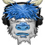 View SilentYeti69's Profile