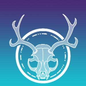 matrixfir3 Logo