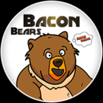 View stats for baconbears_