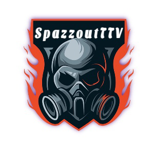 spazzout315 / Streamlabs
