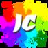 View taggedjc's Profile