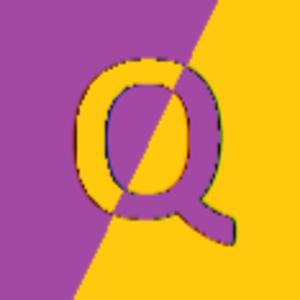 quarince Logo