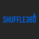 View stats for shuffle360