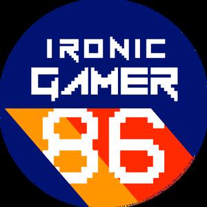 Ironic_Gamer86