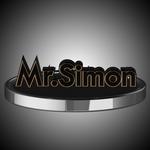 mr_simon26