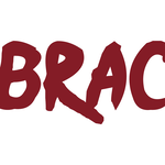 View stats for Brac
