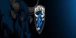 Profile banner for mrrevni