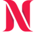 View NateslPlayzzz's Profile