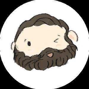View Otsel's Profile