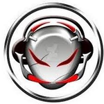 View stats for demonmill17