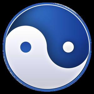 Drift0r Logo
