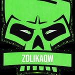 zolikaqw12
