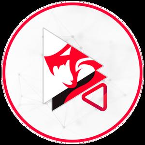 RedragonBrasil Logo