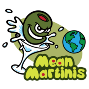 Meanmartinis