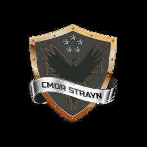 cmdr_strayn
