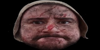Profile banner for angryscotsmangames