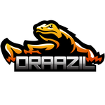 View stats for Draazil