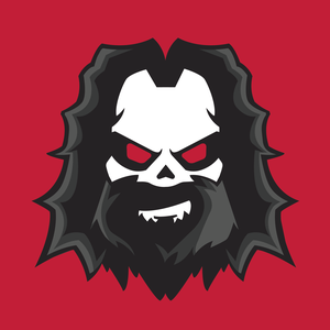 SinSangre_ Logo