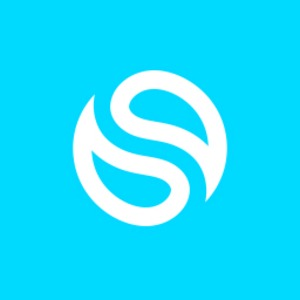 SolaryFortnite - Twitch