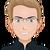 View JamesBachTV's Profile