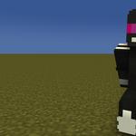 View Retrooper's Profile