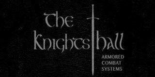 Profile banner for theknightshall