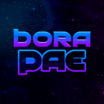 View stats for Borapae