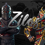View stats for Zilios_