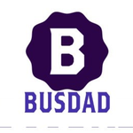 View stats for BUSDAD