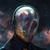 avatar for megatrosha