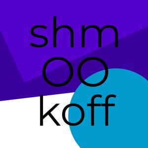 View shmookoff's Profile