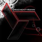 View stats for Drachentyrann