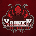 View stats for KrakenExperience