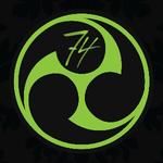 View tsunamori74's Profile