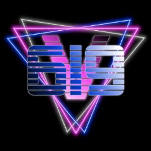 vishous619 Logo