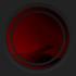 View GlitchedGamerStudio's Profile