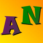 View Nice_Assassin's Profile