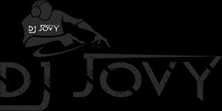 Profile banner for dj_jovy
