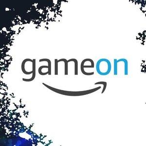 Amazongameon