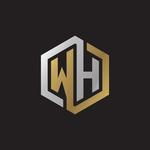 View stats for WhiteHammer9  (whitehammer9)