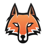 View stats for LiFoxRL