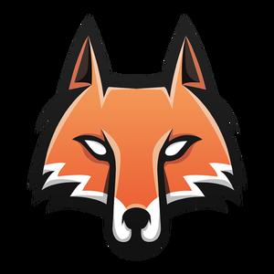 LiFoxRL Logo