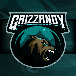 GrizzAndy