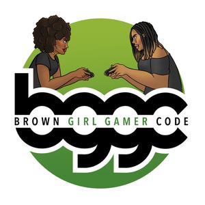 browngirlgamercode on Twitch