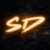 View TheStickDead's Profile