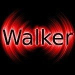View stats for 1stCav_Walker