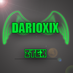 View stats for Darioxixi