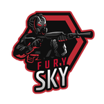 View stats for FurySky_